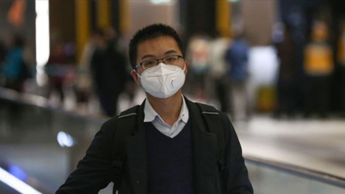 Önüne geçilemiyor! Nepal'de yeni tip koronavirüs ortaya çıktı