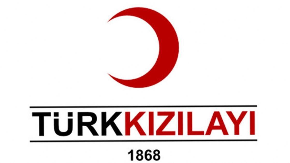 Türk Kızılay Genel Başkanı Kınık'tan 'deprem' açıklaması