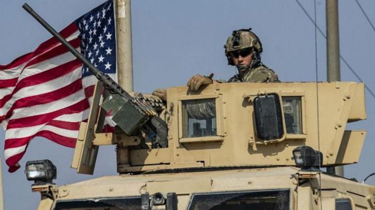 Pentagon: İran'ın füze saldırısından sonra 34 askerimizde beyin travması oluştu