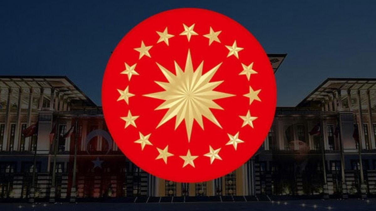 Cumhurbaşkanlığı: Tüm kurumlar seferber edildi
