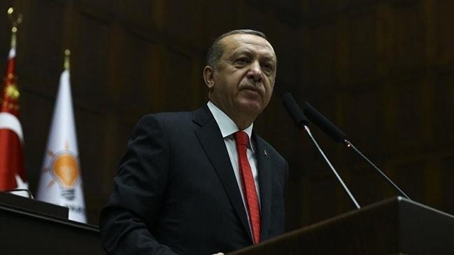 Başkan Erdoğan dünyaya diplomasi dersi veriyor! Türkiye krizlerin çözümünde anahtar role sahip