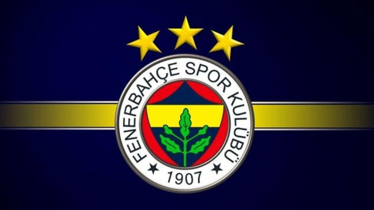 Fenerbahçe'den TFF'ye Trabzonspor tepkisi