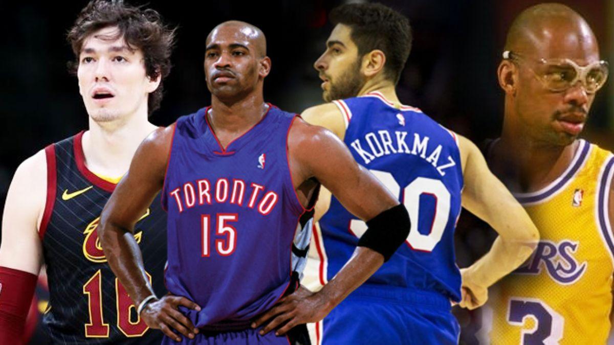 Efsane basketbolcu Kobe Bryant'ın ölüm haberi NBA yıldızlarını kahretti! 'Lütfen yalan haber deyin'