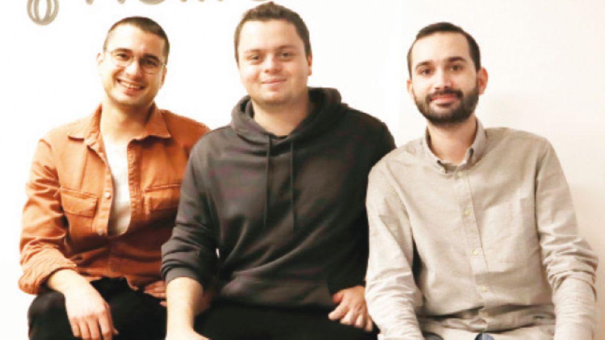 Türk şirketin oyunları Amerika'da liste başı!