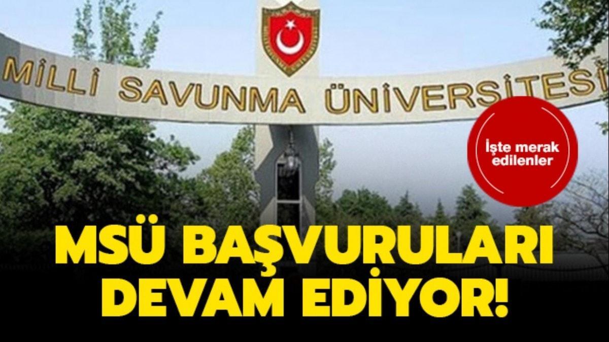 """ÖSYM MSÜ sınavı para yatırma işlemi nasıl yapılır"""""""