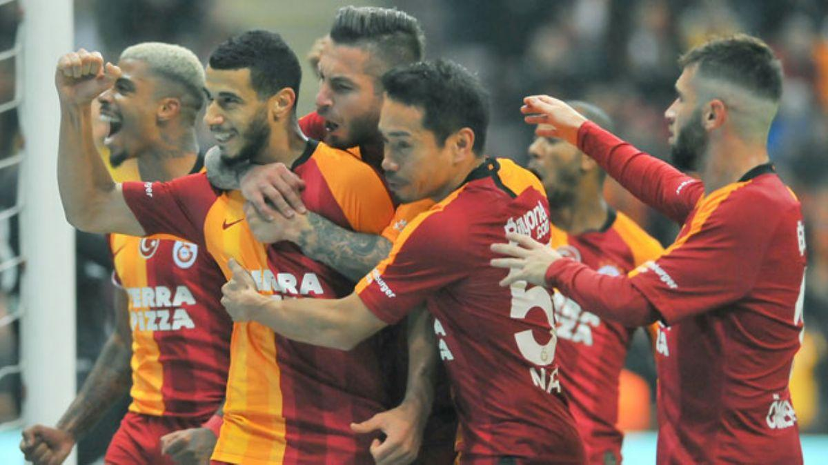 Yuto Nagatomo'yla ilgilendiği iddia edilen Bologna, Fabio Coentrao'yu transfer ediyor