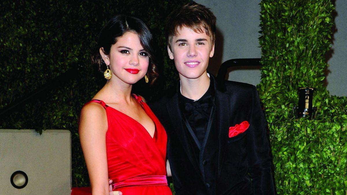 Selena Gomez'den yıllar sonra gelen Justin Bieber itirafı