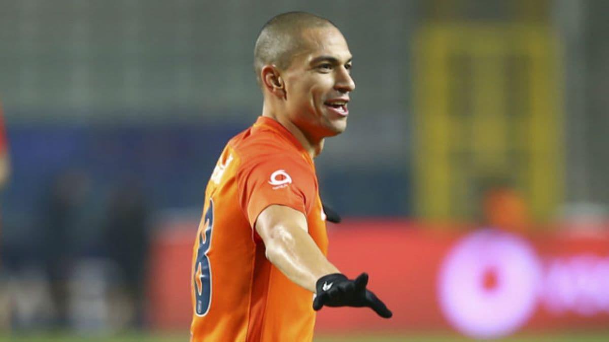 Ankaragücü transfer yasağının kaldırılmasıyla birlikte 3 futbolcuyu kadrosuna kattı