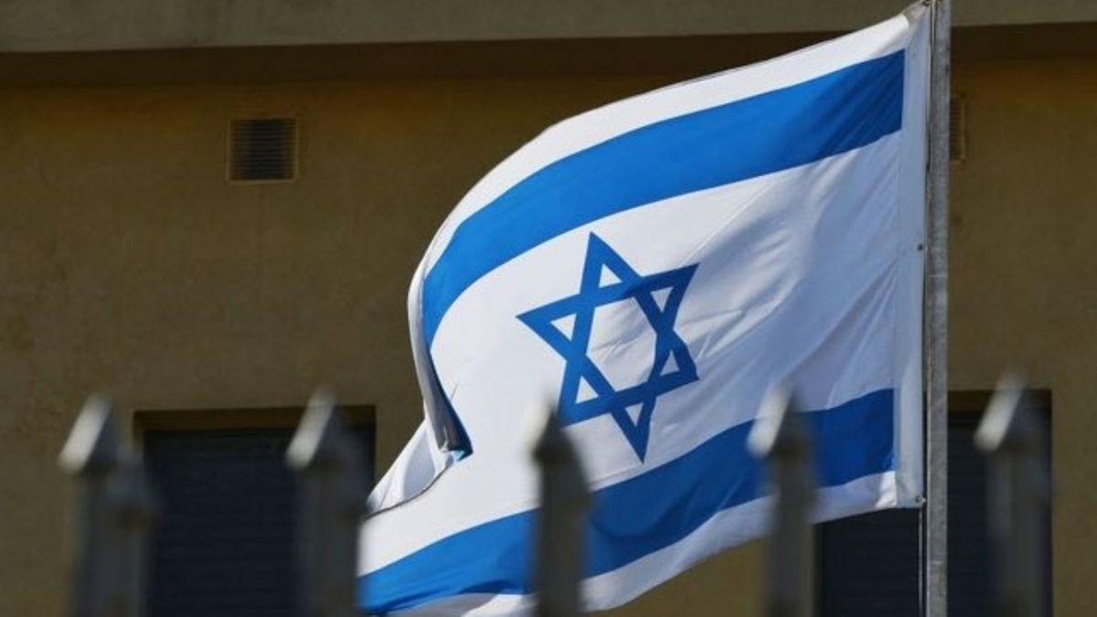 İsrail'den skandal 'ilhak' hamlesi!