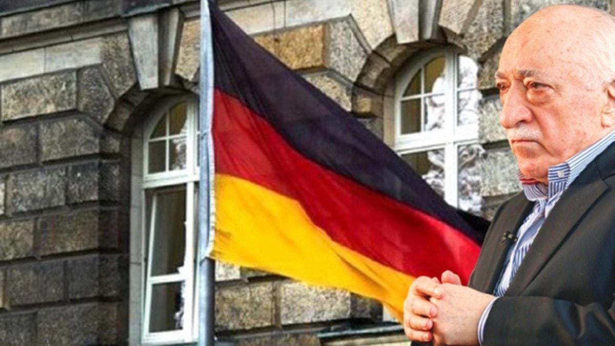 Alman hükümetini zora sokan soru! Cevap veremediler