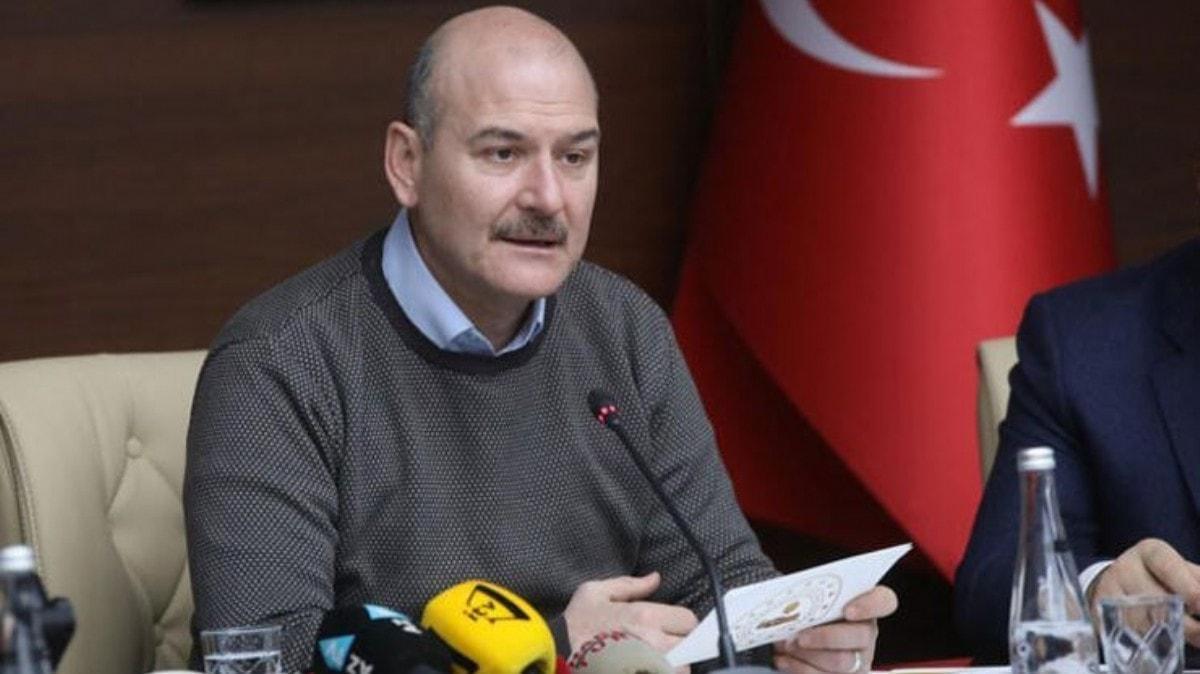 """Elazığ'da okullar tatil mi""""  Elazığ'da okullar ne zaman açılacak"""""""