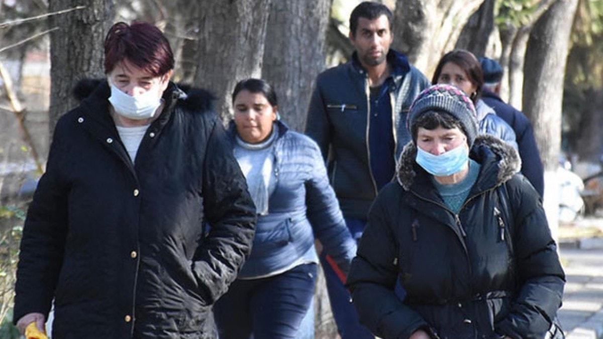Bulgaristan'da grip alarmı! 1300 okulda eğitime ara verildi