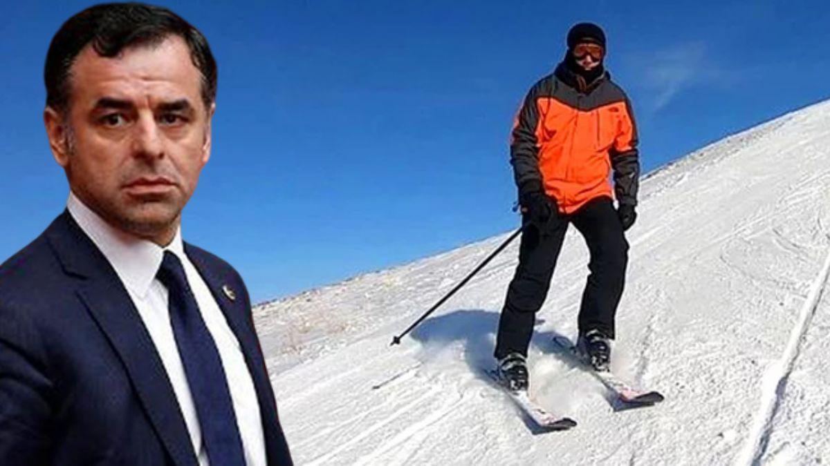 CHPli Yarkadaş İmamoğlu'nu eleştirdi ve ekledi:  İmamoğlu 'Benim tarzım bu' dedi