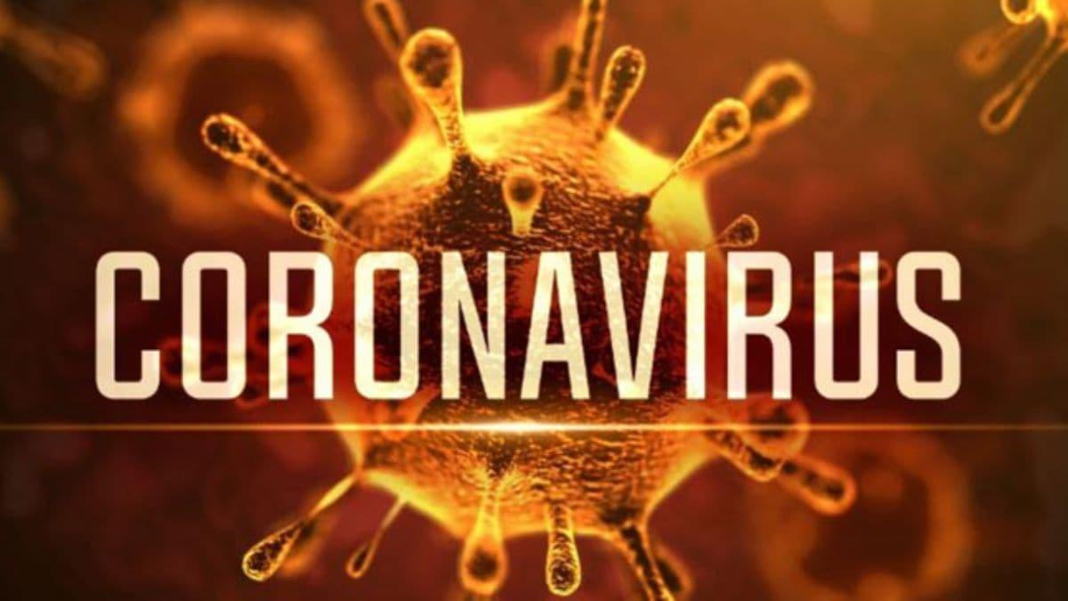 Koronavirüs sebebiyle ligler süresiz olarak ertelendi