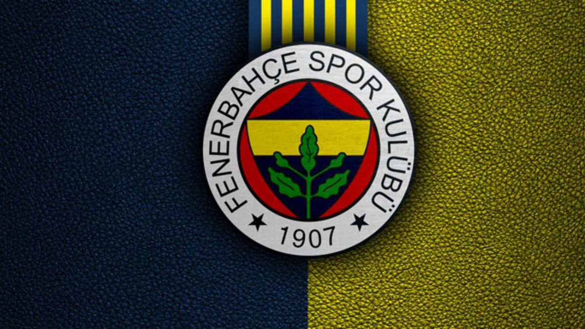 Fenerbahçe'den Tahkim Kurulu'nun kararına çok sert cevap