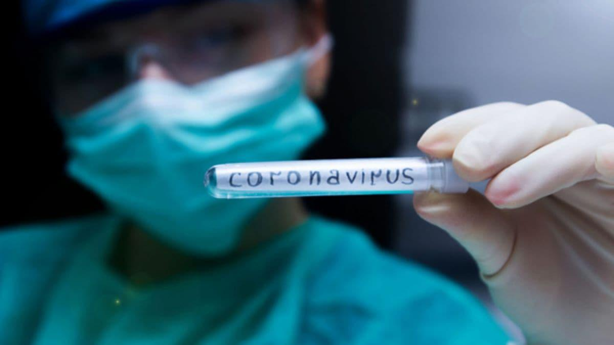 Korkutan gelişme! Komşuda koronavirüs alarmı