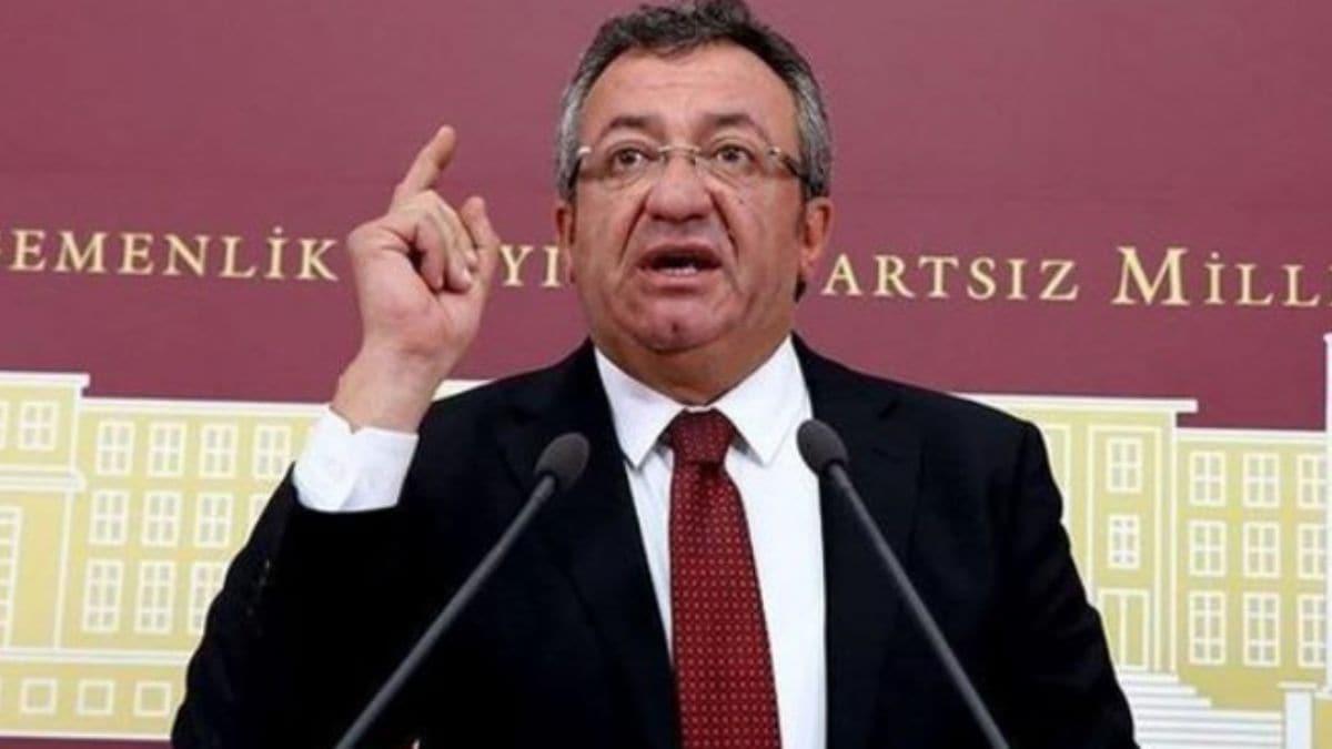 AFAD'dan, CHP'li Altay'ın 'kayıp' iddiasına yalanlama!