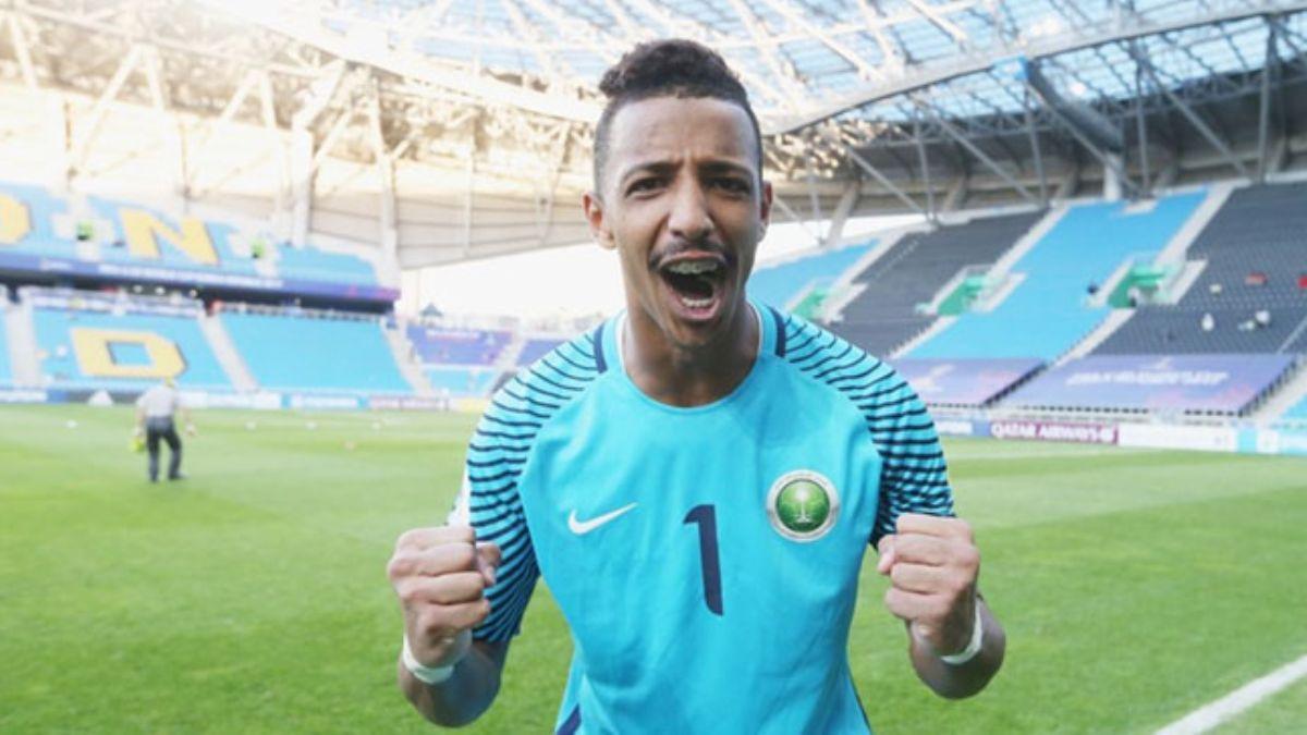 Araplar duyurdu! Beşiktaş'ta Karius yerine o isim geliyor...