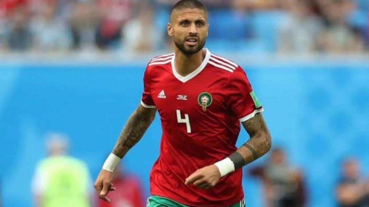 Trabzonspor Manuel Da Costa'yı KAP'a bildirdi