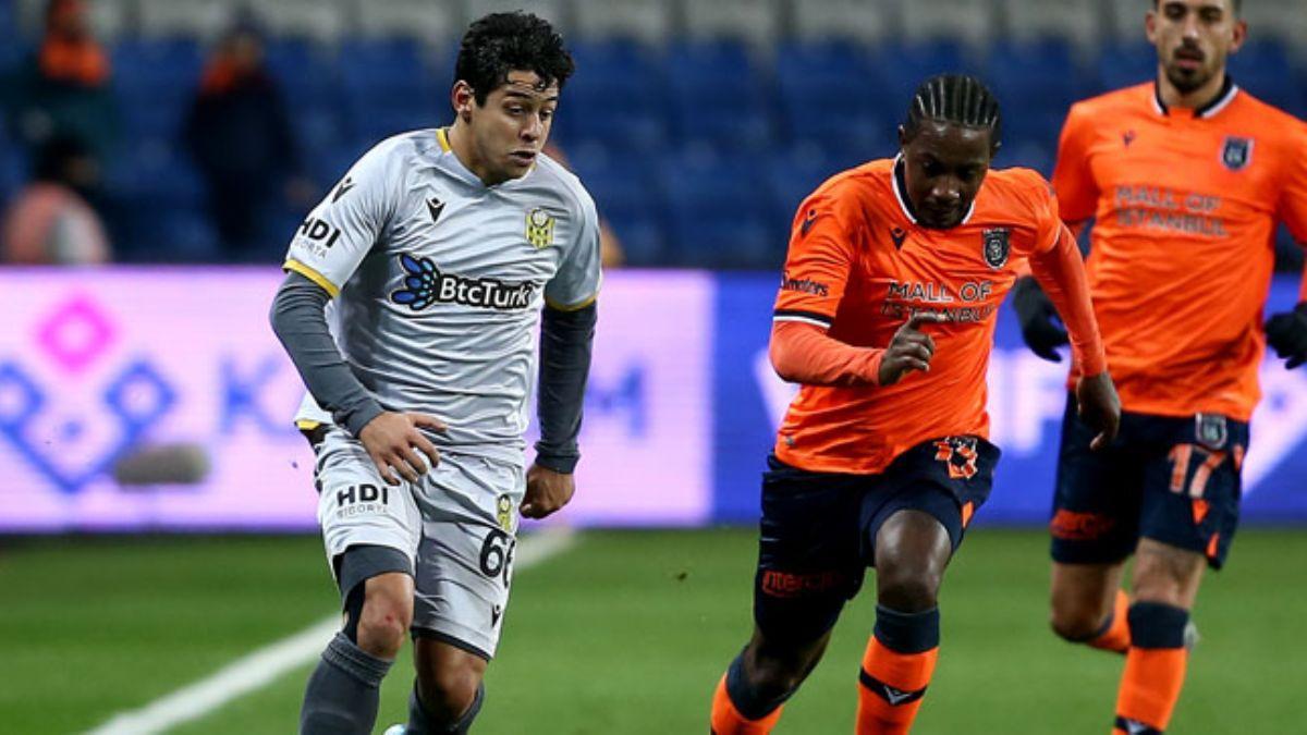 Trabzonspor, Guilherme transferini resmen açıkladı