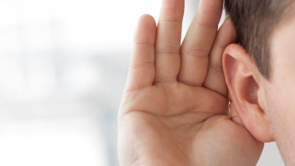 Orta kulak iltihabı için uyarı! Nedeni bu olabilir