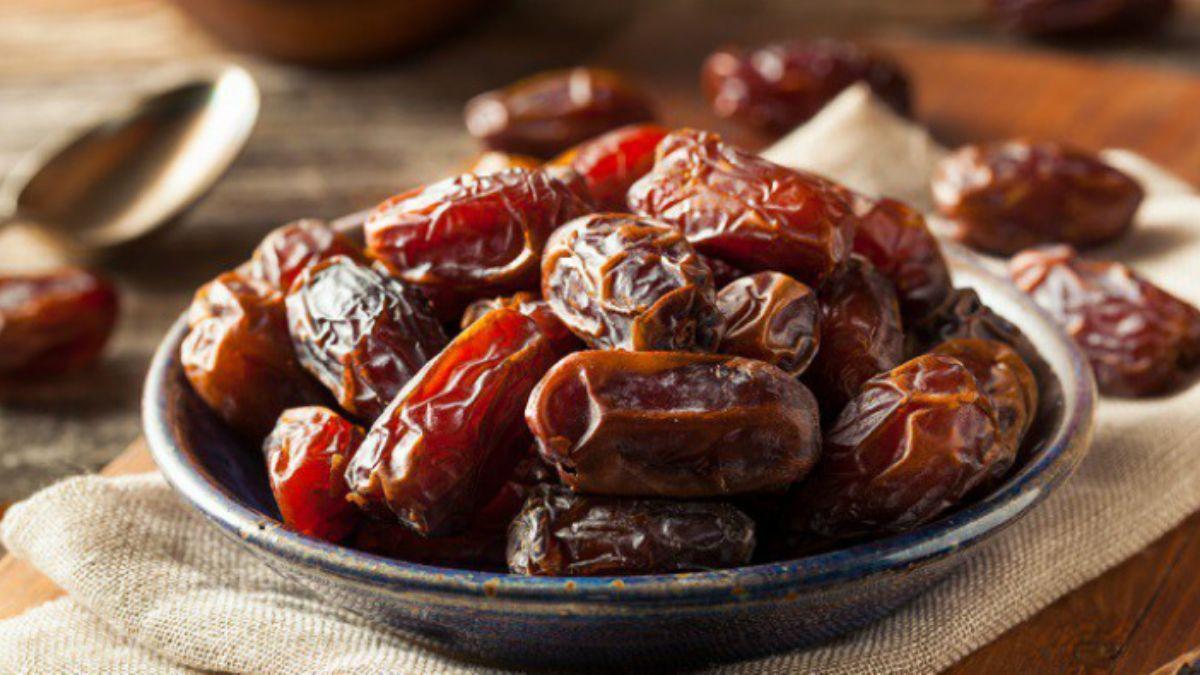 Kur'an-ı Kerim'de adı geçen besinleri yararları