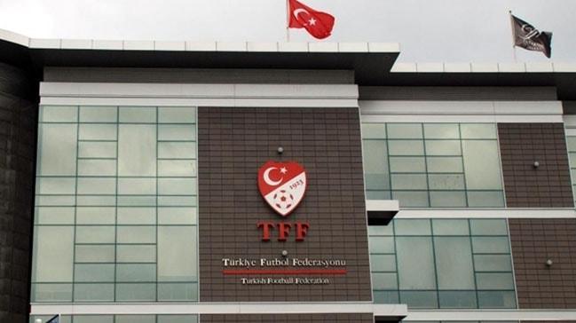 TFF, Göztepe-Beşiktaş maçı kararını açıkladı! Tekrar edilecek mi?