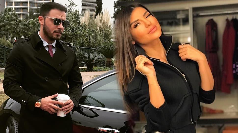 Söylemezsem Olmaz'ın sunucusu Bircan Bali ve Ömer Gezen boşanıyor mu?