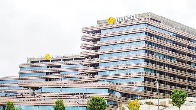 Turkcell 1 milyar $'lıkkredisini erken kapattı