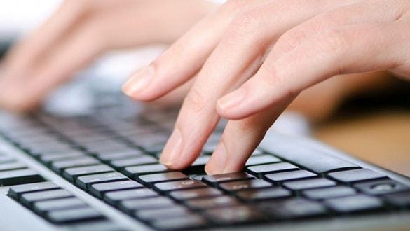 Vatandaşları dolandıran internet sitelerine anında müdahale edilecek