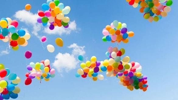 14 Şubat'ta balon alacaklar dikkat! Bakanlık uyardı
