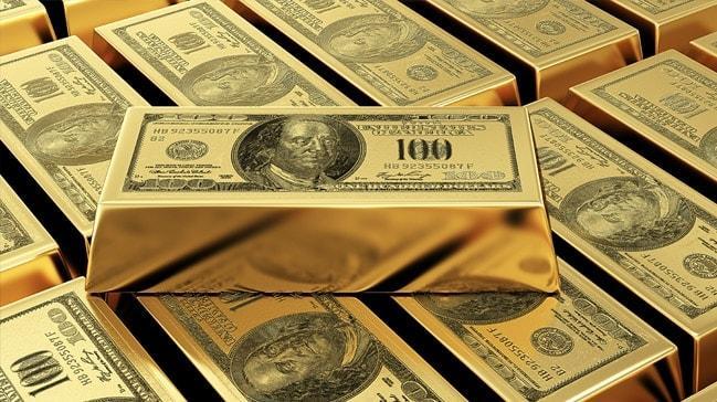 Haftanın kazandıranı belli oldu: Altın ve dolar...