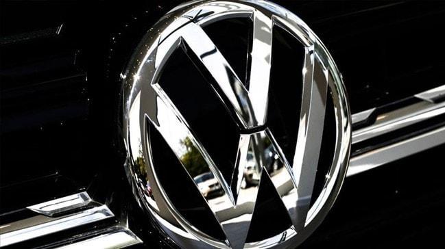 Dünyaca ünlü otomobil devi Volkswagen müşterilerine 830 milyon euro teklif etti