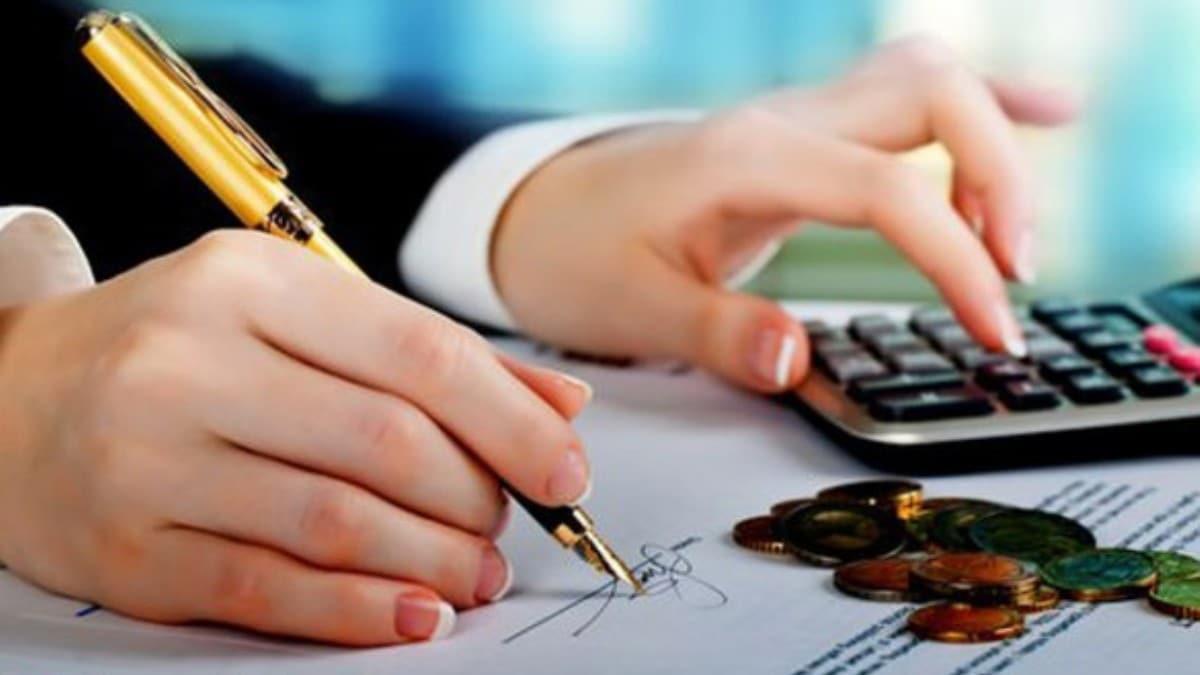Faizsiz bankacılık faaliyeti yapacak kalkınma ve yatırım bankası yakın zamanda kuruldu