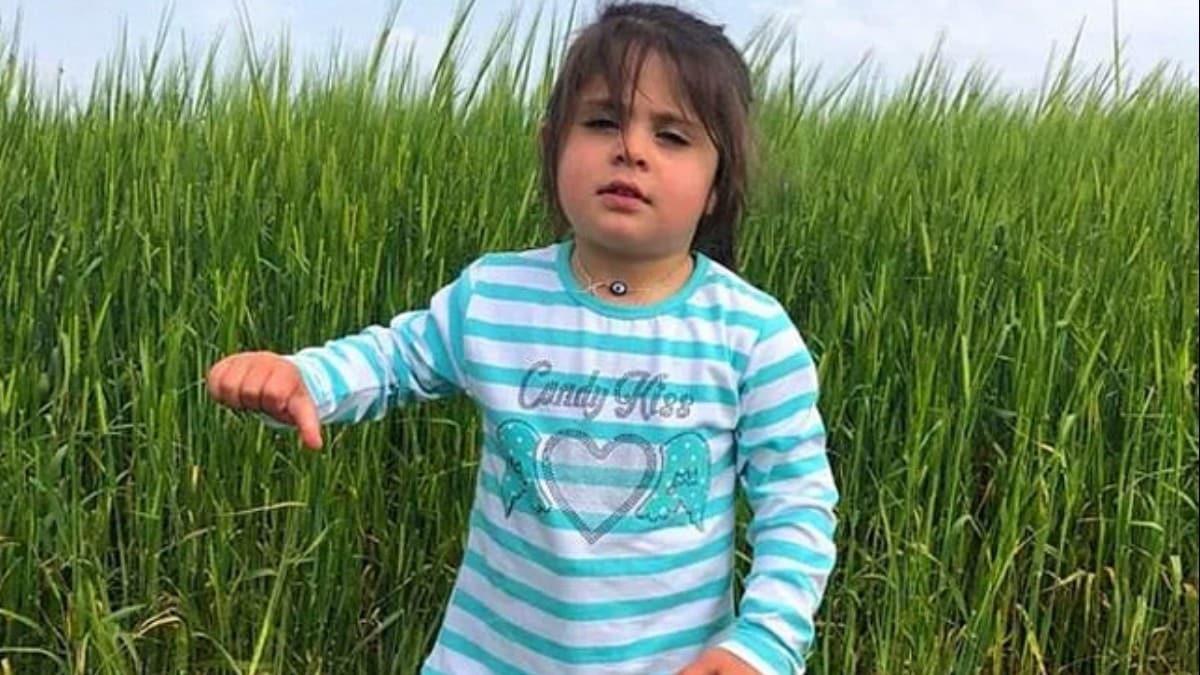 Leyla Aydemir cinayetinde gizli tanıktan şok iddia: Yanında amcası Yusuf Aydemir de vardı