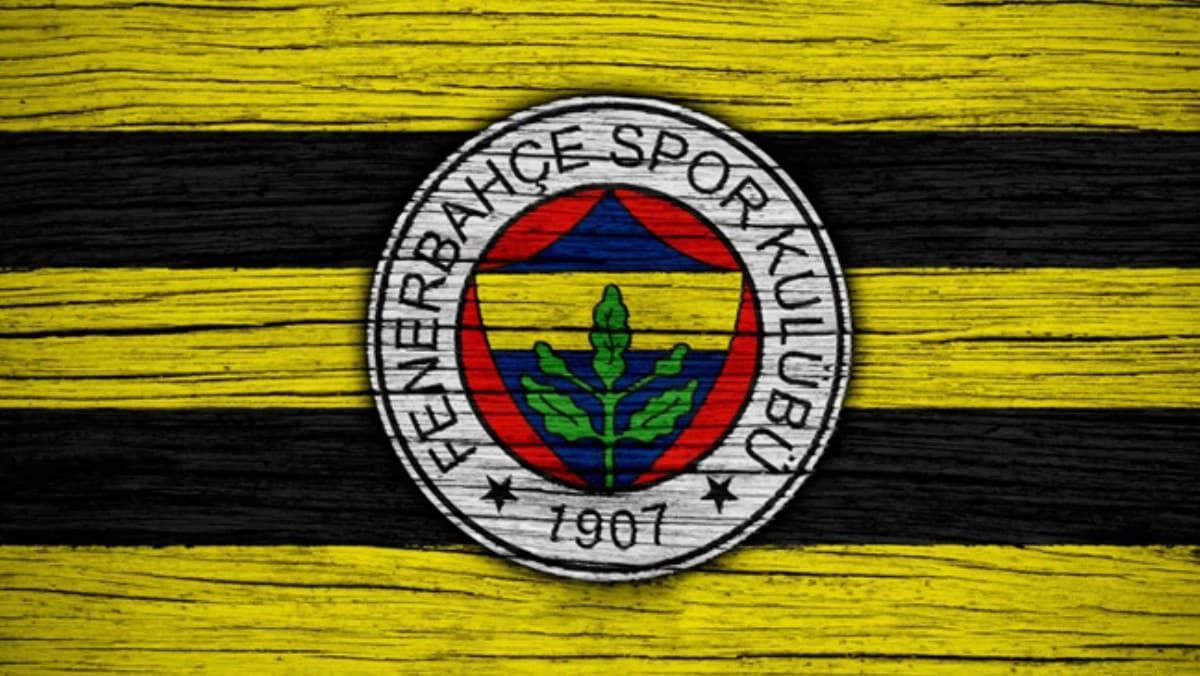 TSYD'nin duyurusuna bir tepki de Fenerbahçe'den