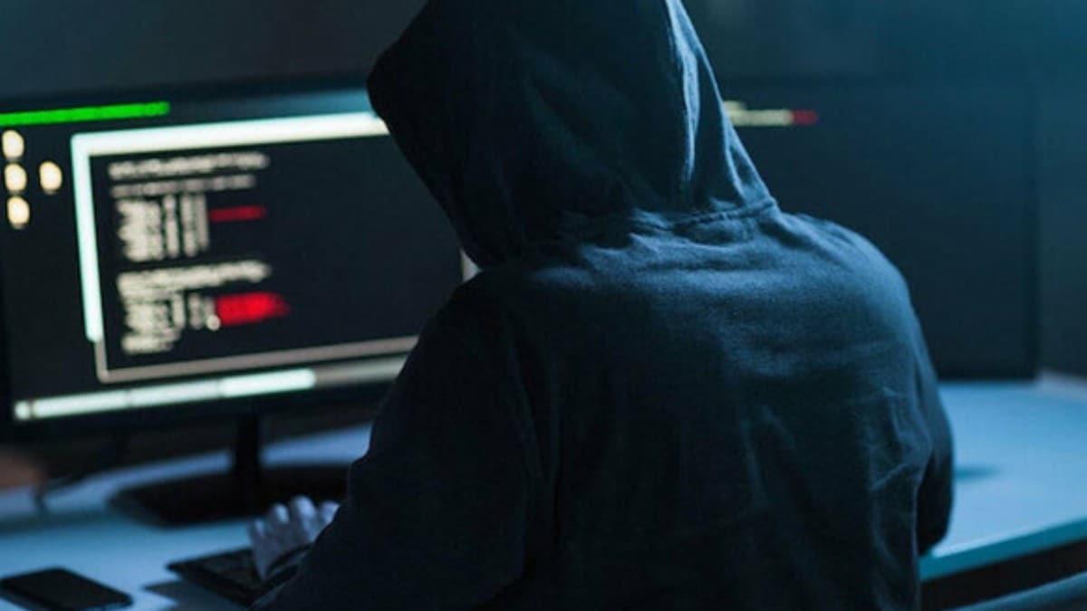 Gürcistan'dan Rusya'ya siber saldırı suçlaması