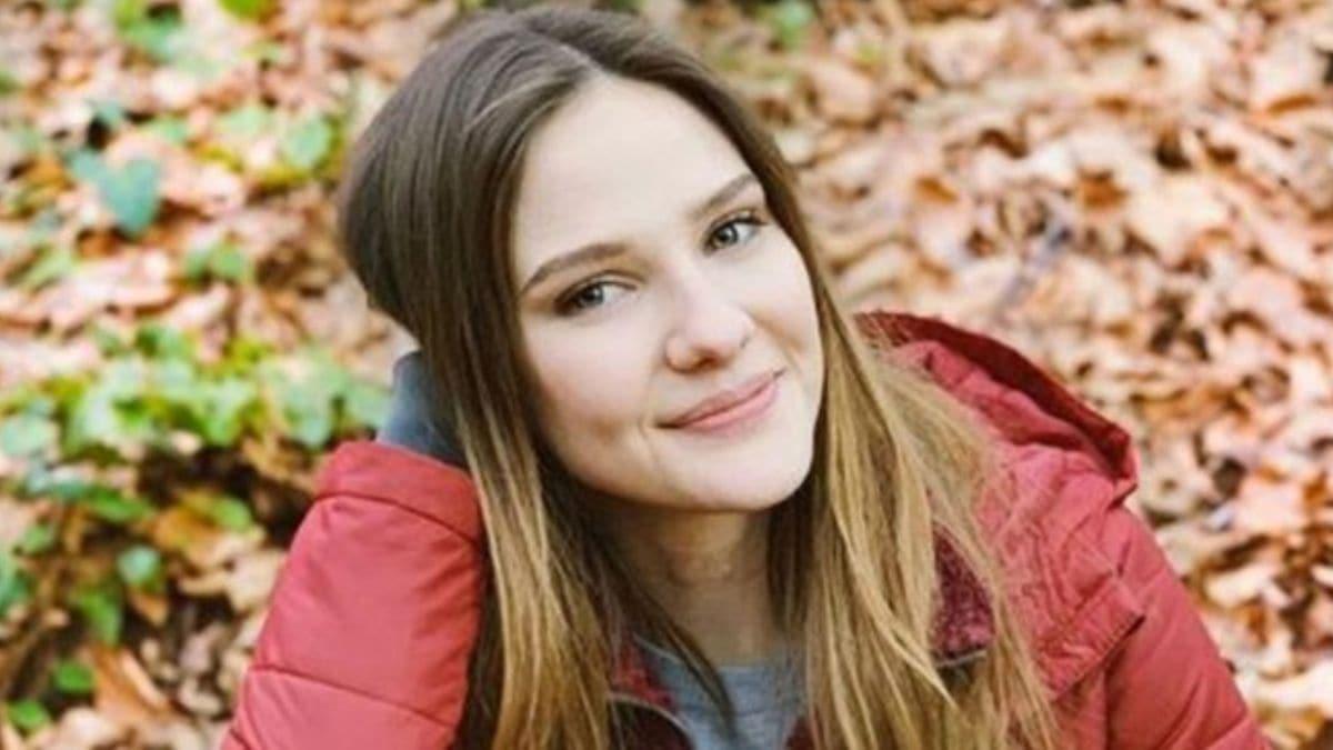 Alina Boz: Çekimler bitti, dinlenme zamanı
