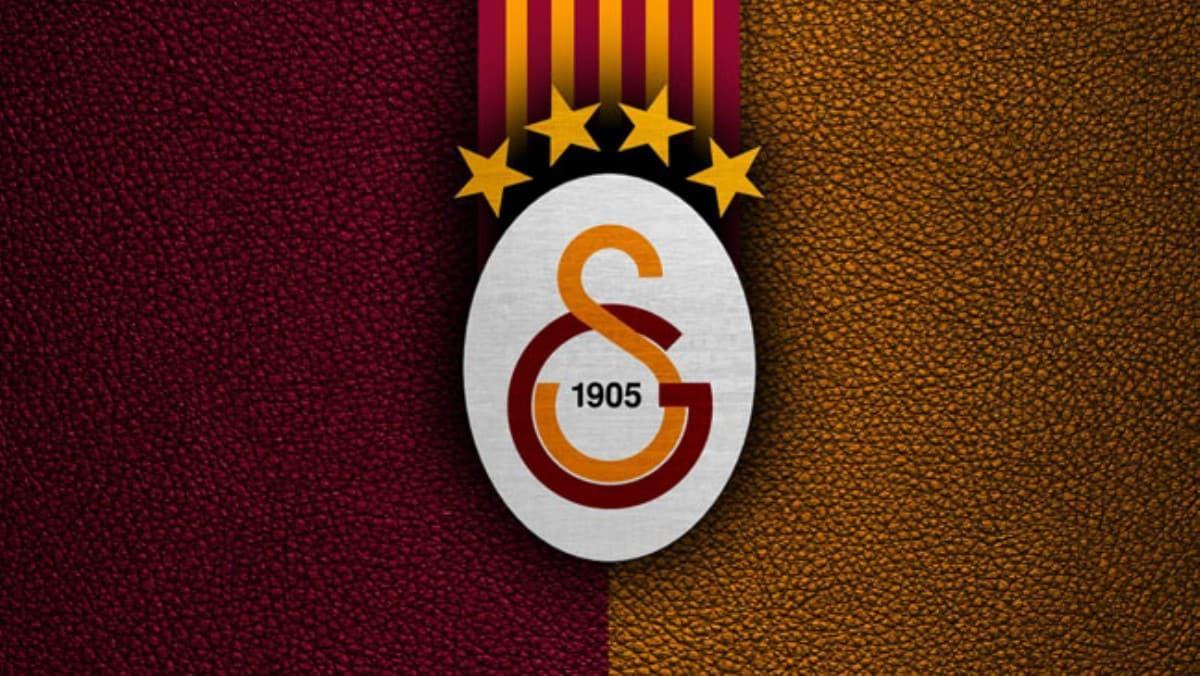Galatasaray'da 'Genel Kurulun iptali' davası ertelendi