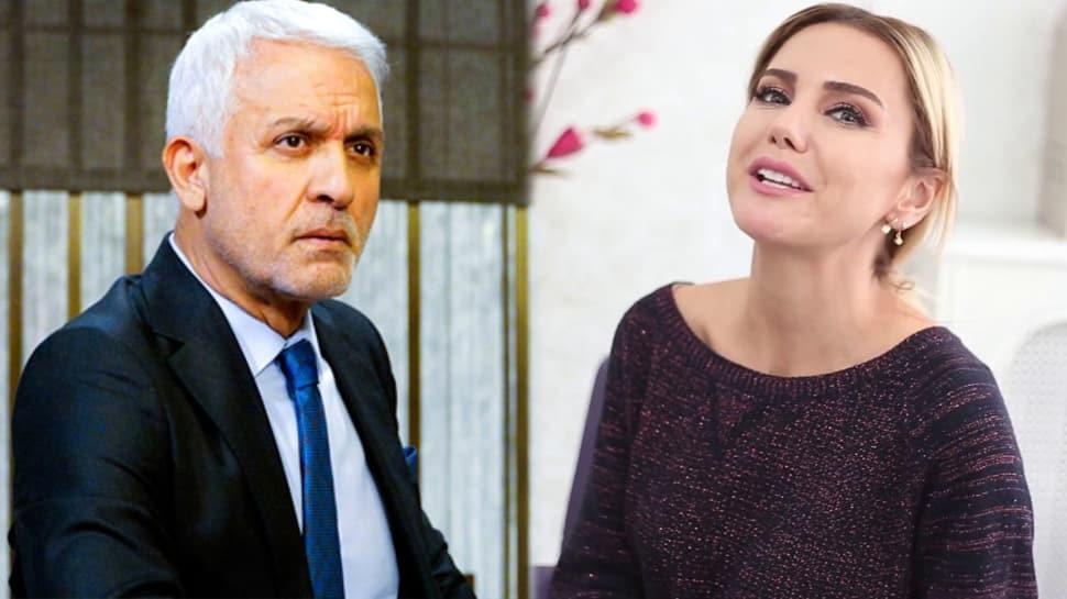 Yasak Elma'nın yıldızı Talat Bulut'un Ece Erken'e açtığı tazminat davasında flaş karar!