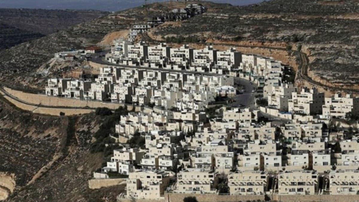 İtalya'dan İsrail'e tepki! 'Derin endişe duyuyoruz'