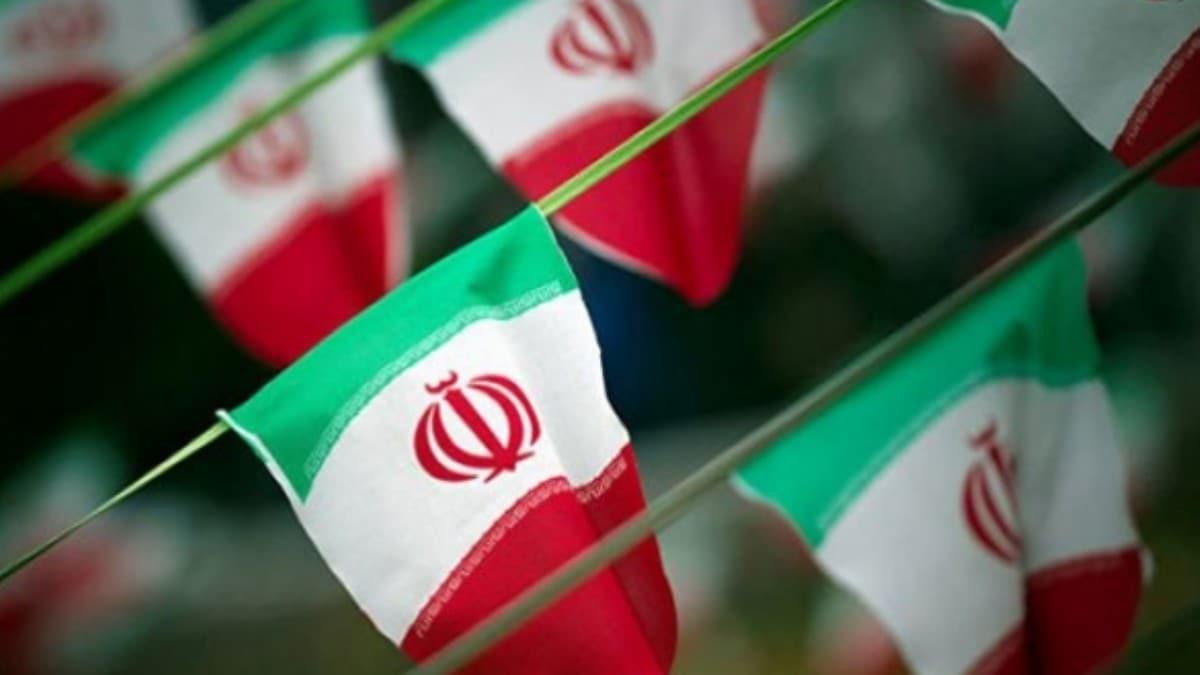 Kuveyt vatandaşlarını İran'dan tahliye ediyor