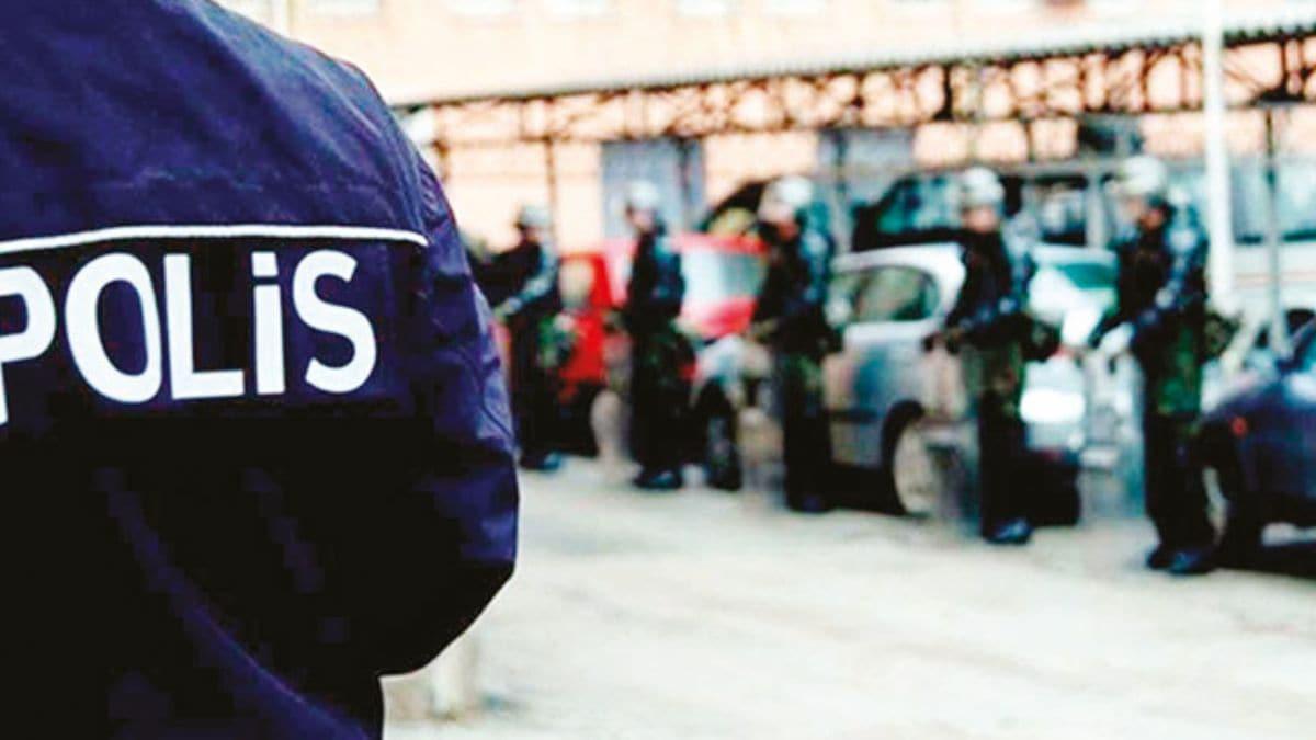 Türk polisi Sırbistan sınırında! FETÖ için ortak devriye