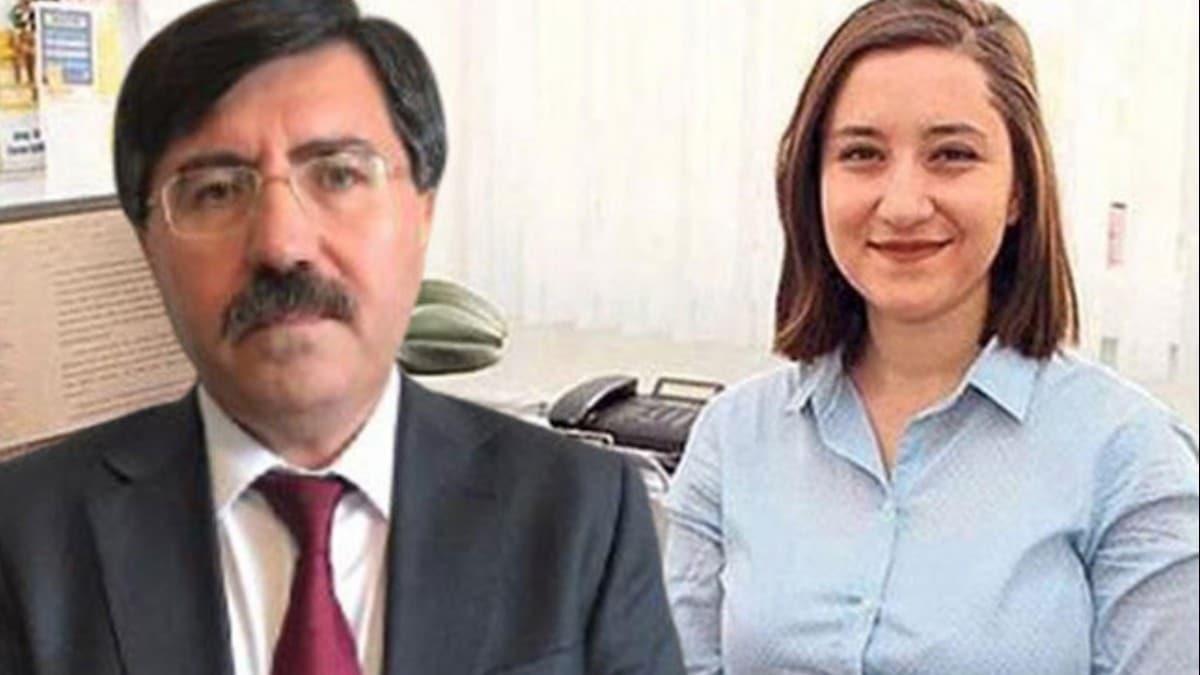 Ceren Damar'ın babası konuştu: Sanık avukatına dava açacağım
