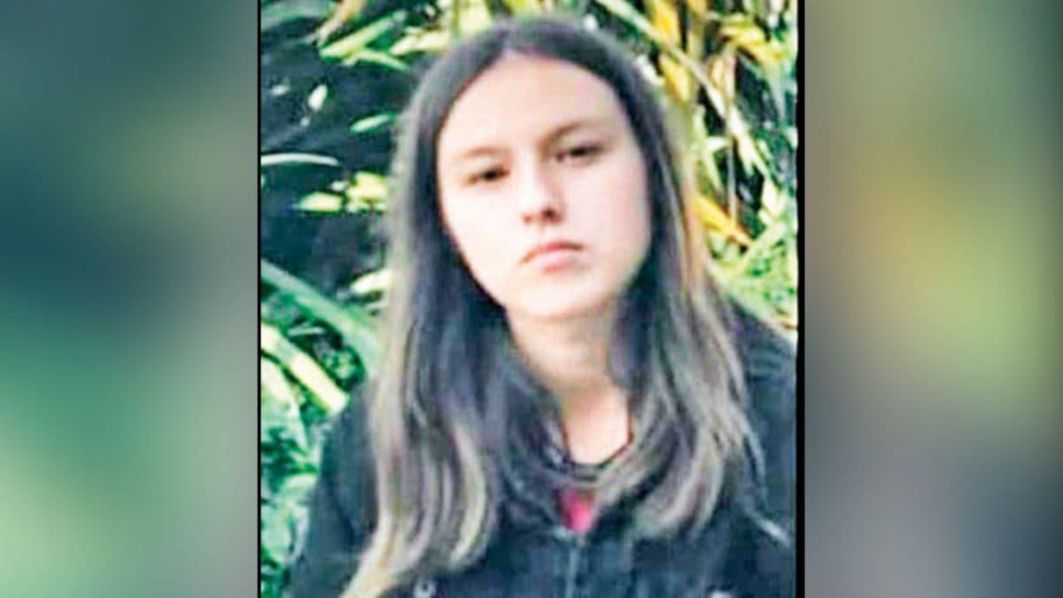 Liseli Merve kalp krizinden hayatını kaybetti