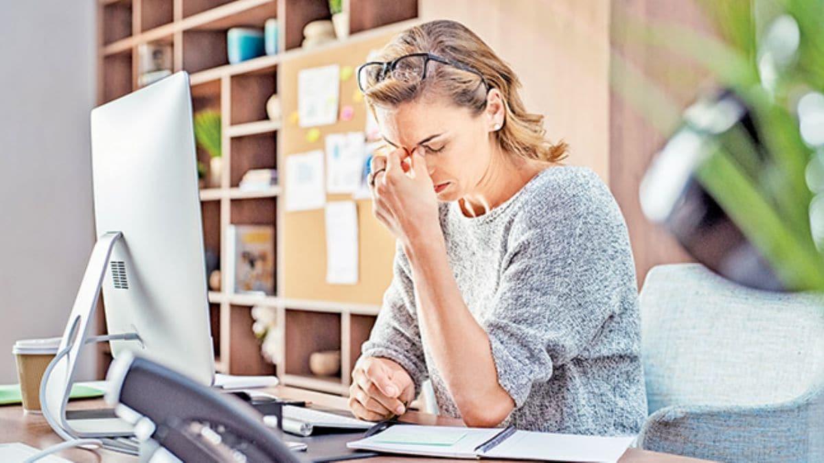 Tüketilen besinler migreni tetikler