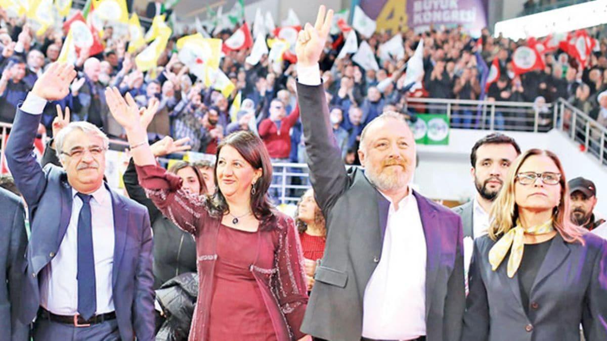 Adı 'Gezi ittifakı'