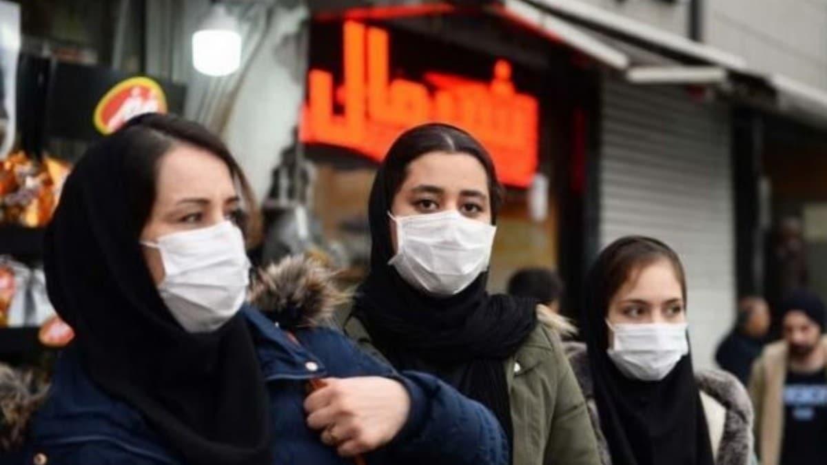 Koronavirüs salgını Bahreyn, Kuveyt ve Afganistan'a da sıçradı