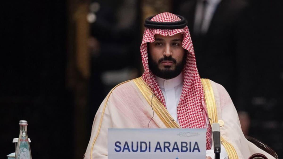 Suudi Arabistan'dan Türkiye karşıtı skandal kampanya! Din adamlarını da alet ettiler