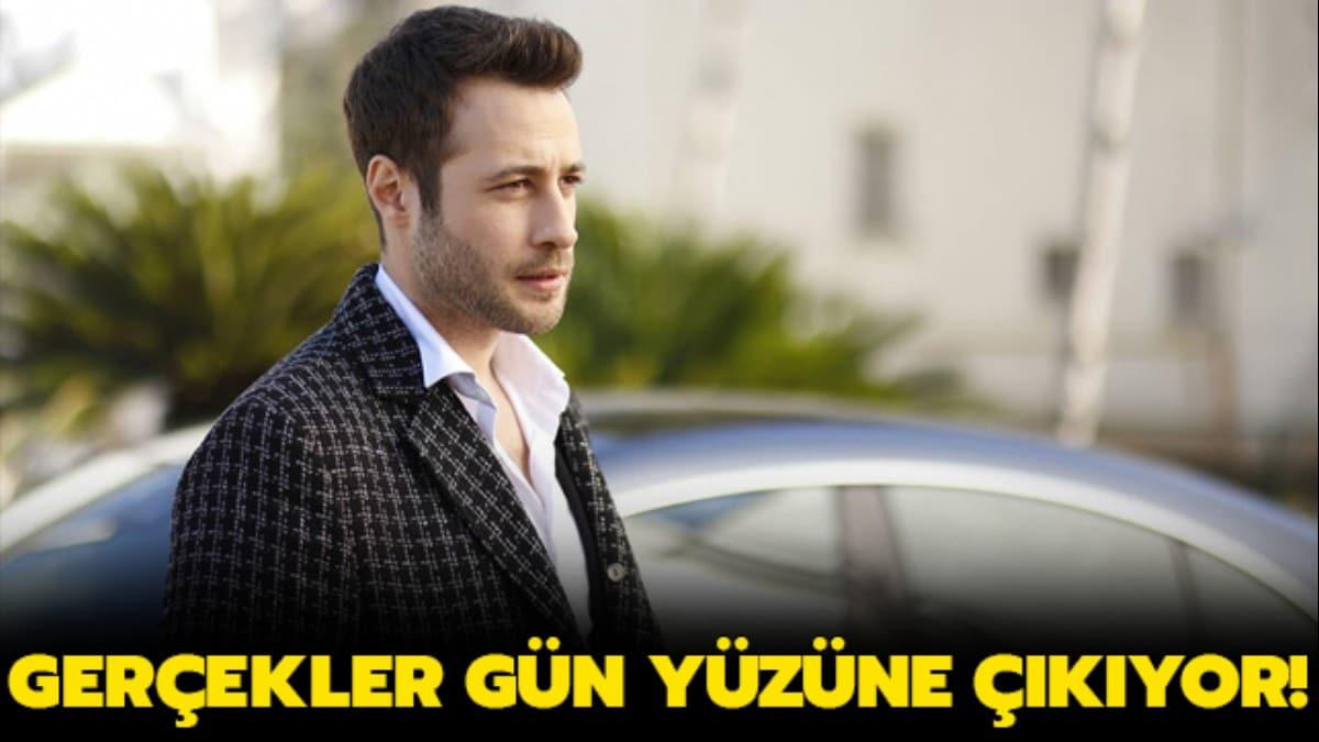Zalim İstanbul 32.bölüm özeti...